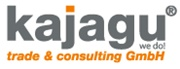 kajagu trade & consulting GmbH